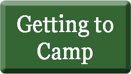 270329-getting-to-camp-button