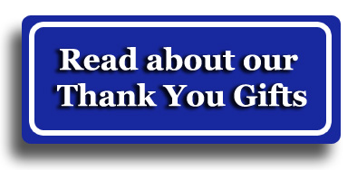 156771-thank-you-gift-button-flattened