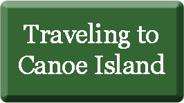 188060-traveling-to-canoe-island-button
