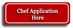229662-chefappbutton