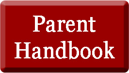 235114-red-parent-handbook-button