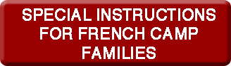 272041-french-camp-instructions