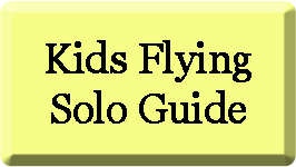 279865-kids-flying-solo-guide