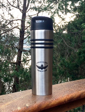 315157-travel-mug