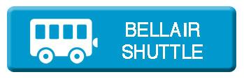 331586-ver2-bellair-shuttle