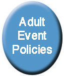 365171-adult-even-policies-buttons