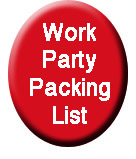 441490-work-party-packing-list-button
