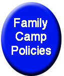 596108-family-camp-policies-buttons