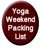 628864-yoga-weekend-packing-list-button