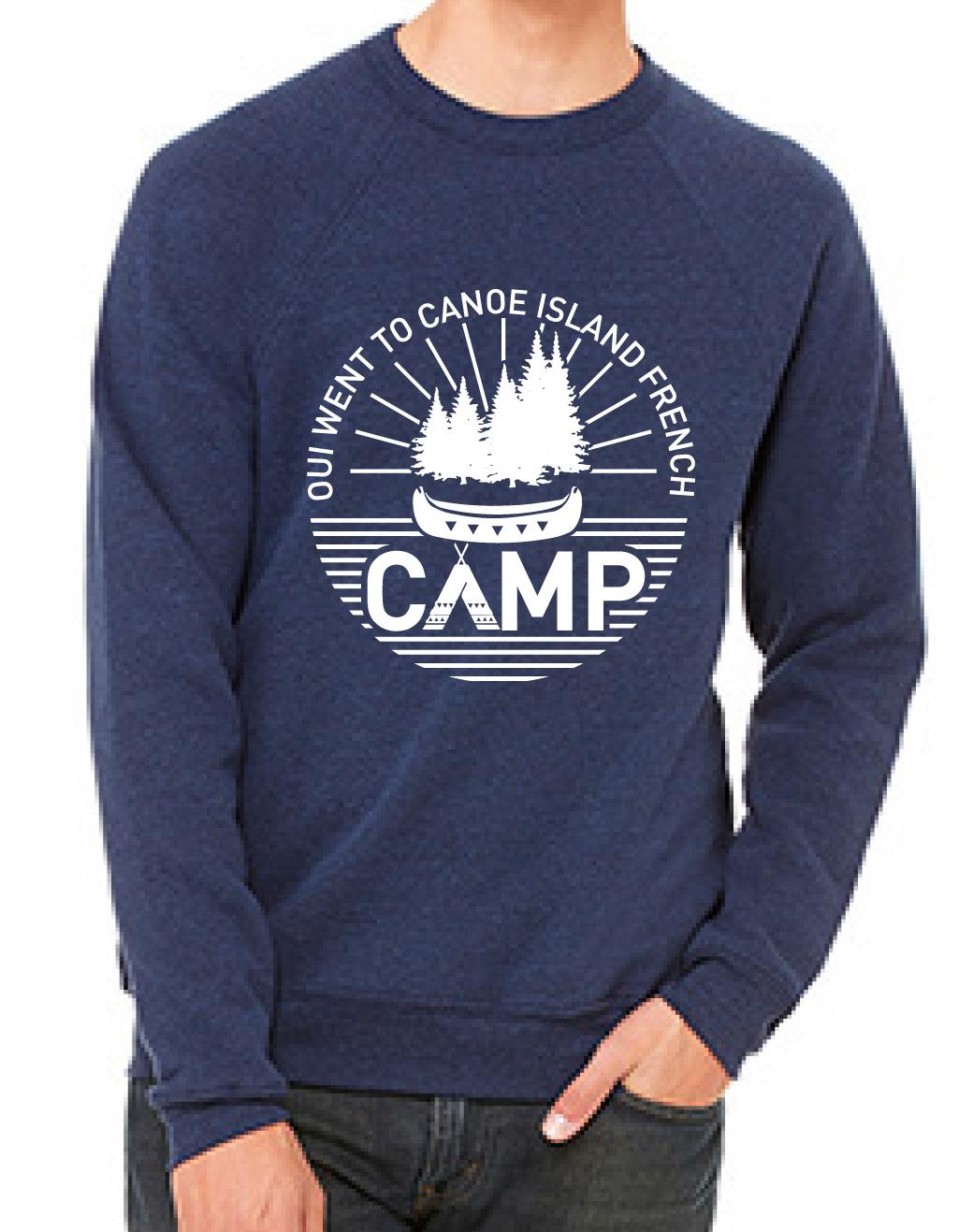 CampMockup
