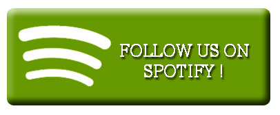 659077-8-spotify-button-for-stay-in-touch