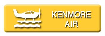667770-ver2-kenmore-air