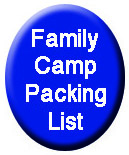 771855-family-camp-packing-list-buttons