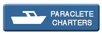 876163-ver2-paraclete-charters