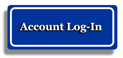 882446-account-log-in-button-flattened