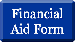 941925-financial-aid-form-button