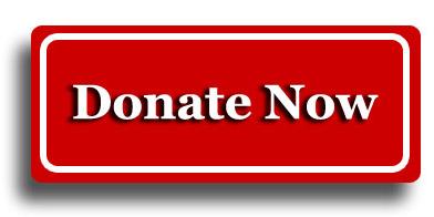 962762-donate-now-flattened