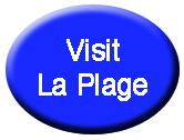 983113-visit-la-plage