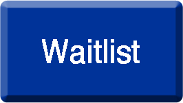 waitlist button