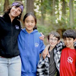 jen-with-kids