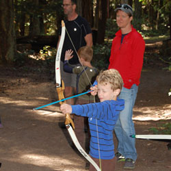 small-child-archery-2