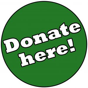donate button
