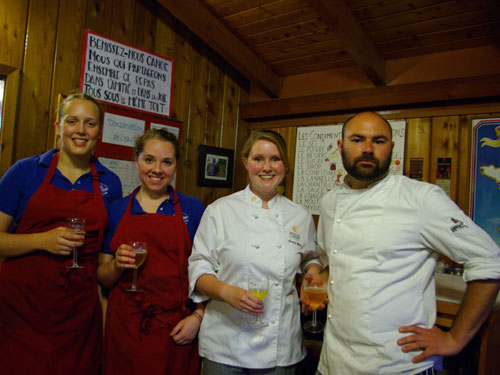 chefs-and-assistants