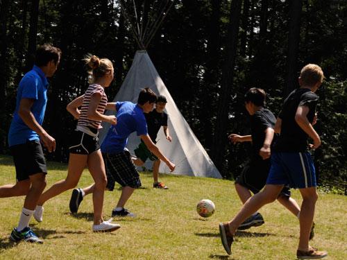 sports-field-soccer-horizontal